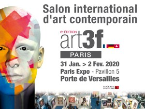 art3f_PARIS_2020