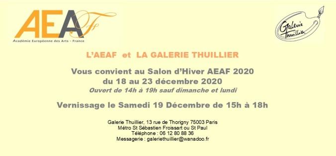carton AEAF salon d'hiver_2020 (002)